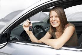 how can young drivers save on car insurance