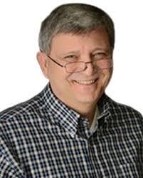 Jack Schafer Ph.D.   Psychology Today
