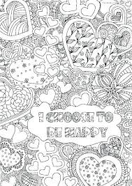 Love Quotes Coloring Pages Bigtimeoffers Co