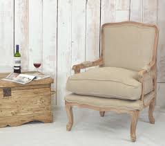 Small Chairs For A Bedroom Small Bedroom Chairs With Arms 1 Small Bedroom Chairs With Arms