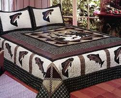 quilt sets bedding king quilt bedding