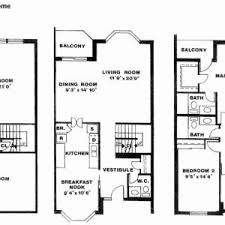 indoor pool house plans. Luxury Ranch House Plans With Indoor Pool Beautiful 3  Floor Indoor Pool House Plans