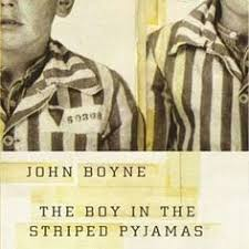 the boy at the top of the mountain ebook by john boyne books the boy at the top of the mountain ebook by john boyne books john boyne