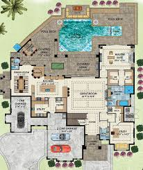 Small Picture 359 best Floorplans images on Pinterest Dream house plans House