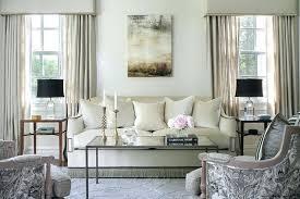 global views rugs ivory sofa with gray tassel trim global views area rugs