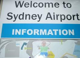 Car Rental Sydney Airport Best Car Rentals