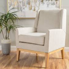 contemporary furniture for living room. Archibald Mid Century Modern Fabric Accent Chair Contemporary Furniture For Living Room I