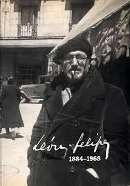 """""""Cuaderno de poesía crítica: León Felipe"""" - Biblioteca virtual Omegalfa - Colección antológica de poesía social - enero de 2013 Images?q=tbn:ANd9GcS64fLNJ5Uf5y6LmsFhOwS3P9mA32sdkozYQgNqCfB1MD3LoKIj"""