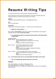 Types Of Resumes Extraordinary Different Types Of Resume Format Pdf Resumes Imposing Templates And
