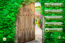 Small Picture Garden of Eden Landscape Design App Inspirations and Celebrations