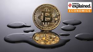 Bitcoin has remained situated around $50,000 while dogecoin, shiba inu and ethereum are soaring. Explained Why Centre Wants Cryptocurrency Holdings Mandatorily Disclosed In Roc Filings Explained News The Indian Express