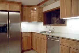 attractive cabinet kitchen kitchen cabinet installer jobs cabinets installation customer service home depot cabinet kitchen cupboard paint