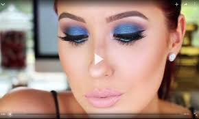 jaclyn hill makeup screenshot 1 4 makeup geek