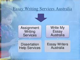 waitress or server on resume academic profile on resume buddhism volume biomedicine press young barnes dissertation methodology