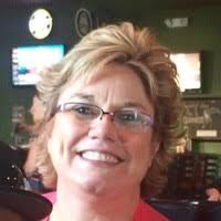 Janet Schneider - Treasury & Financial Assurance Specialist - Centric  Group, LLC   LinkedIn
