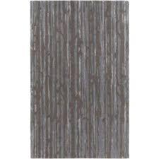 moreni moss 9 ft x 13 ft indoor area rug