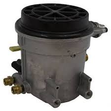 fuel filter housing assembly ford 7 3l 03 F250 Fuel Filter 19 Ford F-450 Fuel Filter