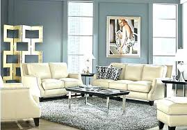 Sofia Vergara Furniture  387