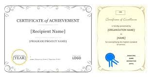 customer service award template certificate of service template employee service certificate