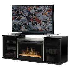 dimplex marana black entertainment center electric fireplace com