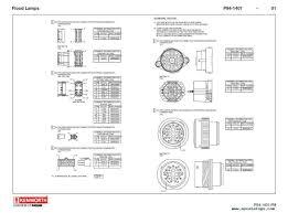 2013 kenworth wiring schematic wiring library kenworth t660 wiring diagram 5a94e8d51553c on panoramabypatysesma com rh panoramabypatysesma com kenworth t680 wiring diagram 2013
