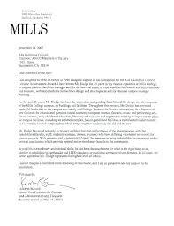 Bunch Ideas Of Award Letters Sample Sample Award Nomination Letter