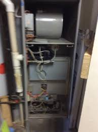 lennox natural gas furnace. serviced lennox gas furnace natural s