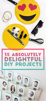 Diy Projects 35 Completely Fcking Awesome Diy Projects Buzzfeed