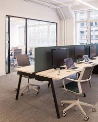 office interiors and design. Find This Pin And More On Office Revamp By Benjimarkoff. Interiors Design