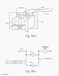 Cool defrost timer wiring diagram images ufc204 us in fascinating ideas schematic best of 8145 20