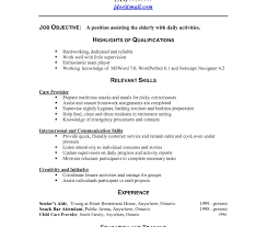 Indeed Resume Example Indeed Resume Login Jobs Upload App Wont Resumes Search 15