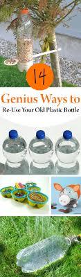 Best 25+ Reuse plastic bottles ideas on Pinterest | Plastic bottle ...