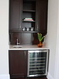 fantastic wet bar cabinets with sink wet bar sink houzz