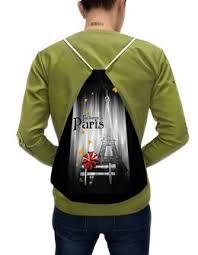 <b>Рюкзаки</b>-<b>мешки с полной</b> запечаткой c качественными принтами ...