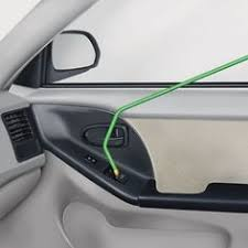 10 jack and jill went on vivint solar s website to learn more diy tips for getting into your car out keys car keys lostkey