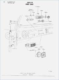 taco circulator wiring diagram panoramabypatysesma com taco cartridge circulator wiring diagram and of 007 f5 for