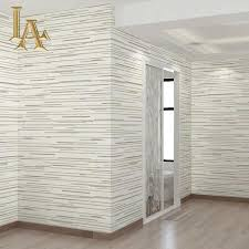Modern Wallpaper Designs For Living Room Luxury Wallpaper Designs Reviews Online Shopping Luxury