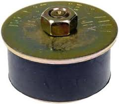 Dorman Rubber Expansion Plug Size Chart Details About 02604 Dorman Rubber Expansion Plug 1 5 8 In Size Range 1 5 8 In 1 3 4 In