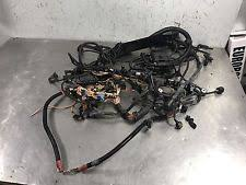 bmw wiring harness 07 10 bmw 135i 335i 535i e60 e90 e92 3 0 oem n54 engine wiring harness