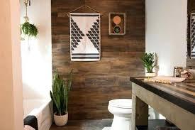 Rustic half bathroom ideas Cabin Rustic Bathrooms Ideas Plank Wall Small Bathroom Ideas Rustic Half Bath Ideas Home Interior Decorating Ideas Poserpedia Rustic Bathrooms Ideas Plank Wall Small Bathroom Ideas Rustic Half