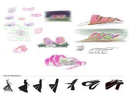 Interior Design Image Concept New Decorating Design