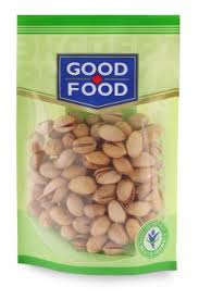 good foodтыквенныесемечкисушеные 200г