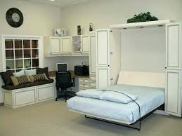 murphy bed office desk. Murphy Bed In Office Photo Of Millers Outlet Fort Fl United States . Desk E