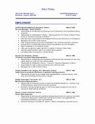 Resume Customer Service Sample 60 Customer Service Sales Resume Free Resume Templates 56