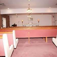 ames funeral home 11 reviews