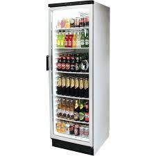 drink refrigerator glass door medium size of glass door refrigerator commercial glass door refrigerator for home drink refrigerator glass door