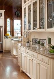 Hutch Kitchen Furniture Kitchen Kitchen Hutch Buffet With Regard To Astonishing