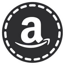 amazon icon transparent. Interesting Icon ICOICNSPNG  Amazon Icon For Icon Transparent