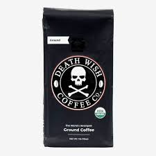 (theirs is magic coffee.) after my first taste, i went home and immediately started tweaking a recipe. 13 Best Organic Coffee Beans 2020 The Strategist New York Magazine