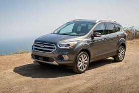 2018 ford 7 0. delighful 2018 2018 ford escape 0 60 how many seats vs rav4 and ford 7 o